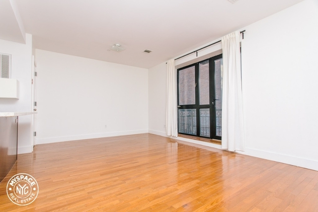 2 Bedrooms, East Williamsburg Rental in NYC for $4,299 - Photo 1