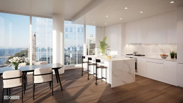 Studio, Lincoln Square Rental in NYC for $4,229 - Photo 2