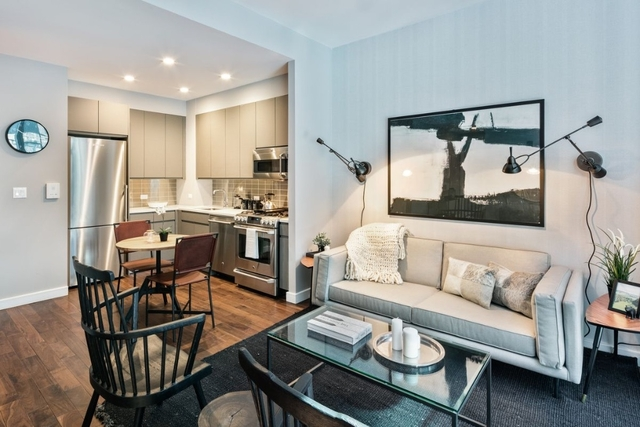 1 Bedroom, Chelsea Rental in NYC for $4,676 - Photo 1