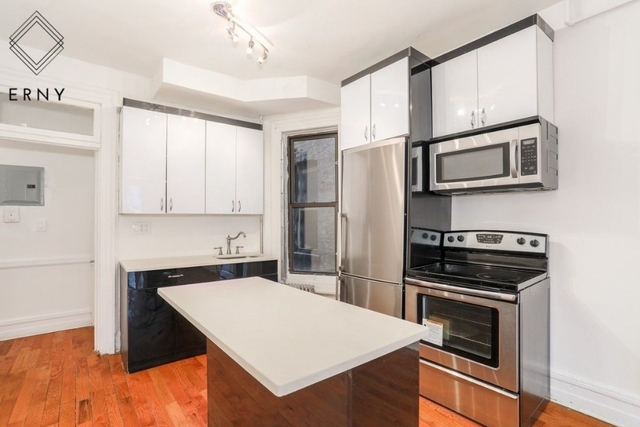 3 Bedrooms, Crown Heights Rental in NYC for $3,300 - Photo 2