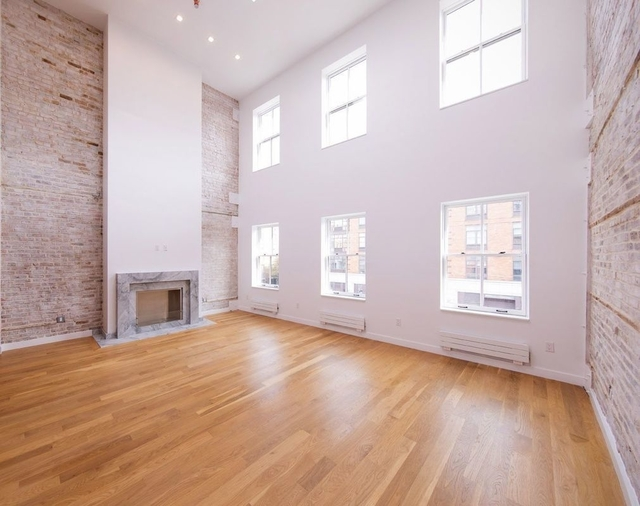 4 Bedrooms, West Village Rental in NYC for $20,995 - Photo 2
