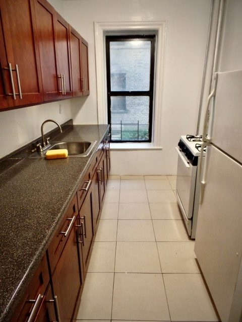 1 Bedroom, Prospect Lefferts Gardens Rental in NYC for $2,100 - Photo 2