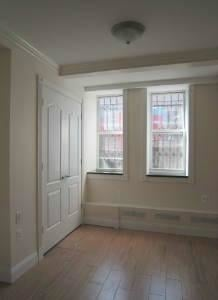 3 Bedrooms, East Harlem Rental in NYC for $3,495 - Photo 1