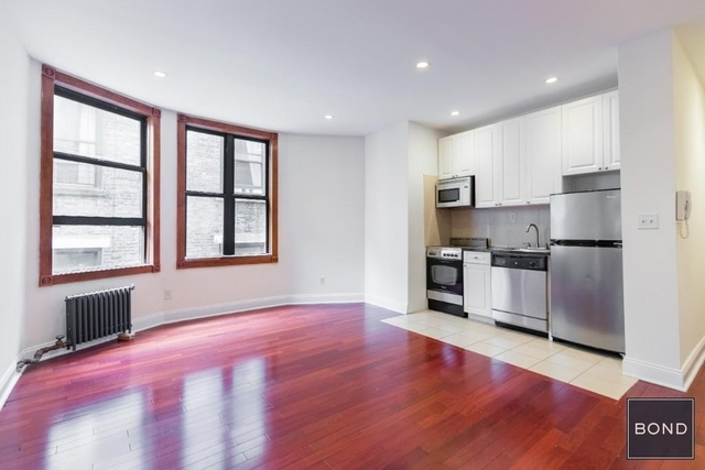 2 Bedrooms, Upper West Side Rental in NYC for $3,830 - Photo 1