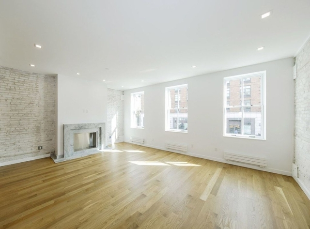 2 Bedrooms, West Village Rental in NYC for $9,995 - Photo 2