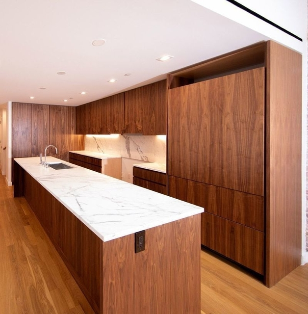 2 Bedrooms, West Village Rental in NYC for $9,995 - Photo 1