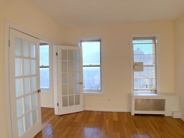 1 Bedroom, West Village Rental in NYC for $3,710 - Photo 2