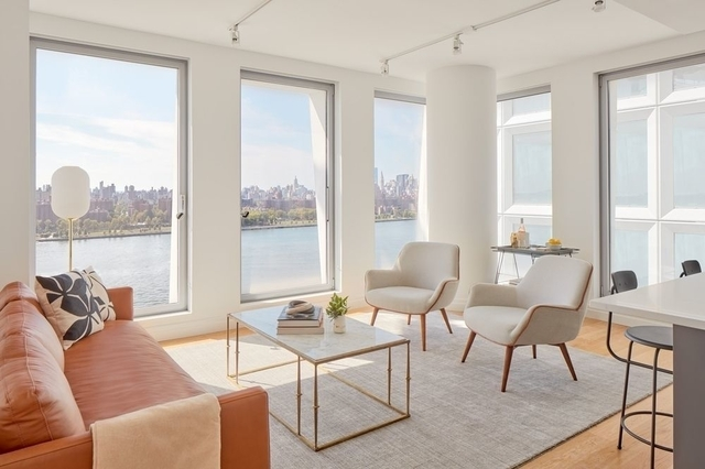 1 Bedroom, Williamsburg Rental in NYC for $4,618 - Photo 1
