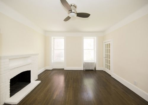 1 Bedroom, West Village Rental in NYC for $3,804 - Photo 2