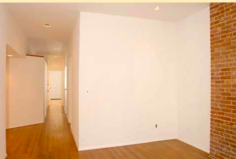 2 Bedrooms, Yorkville Rental in NYC for $2,775 - Photo 1