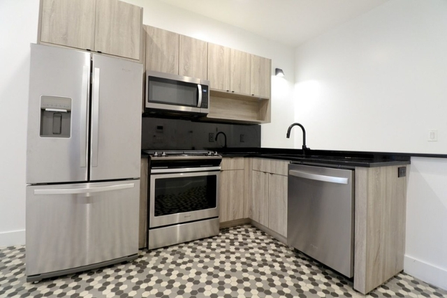 2 Bedrooms, Prospect Heights Rental in NYC for $6,000 - Photo 1
