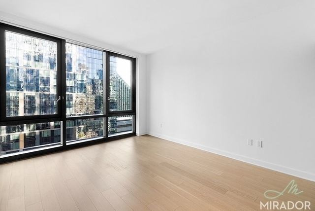 Studio, Lincoln Square Rental in NYC for $3,279 - Photo 1