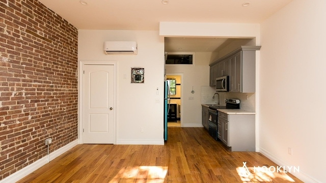 Studio, Hamilton Heights Rental in NYC for $1,950 - Photo 1