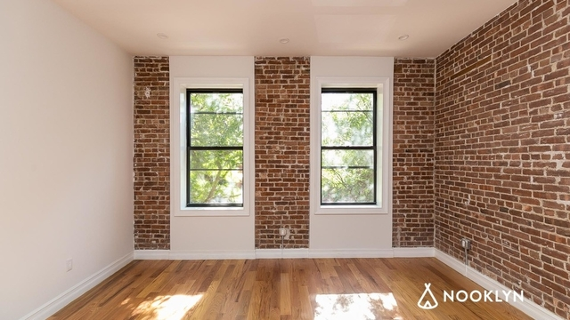Studio, Hamilton Heights Rental in NYC for $1,950 - Photo 2