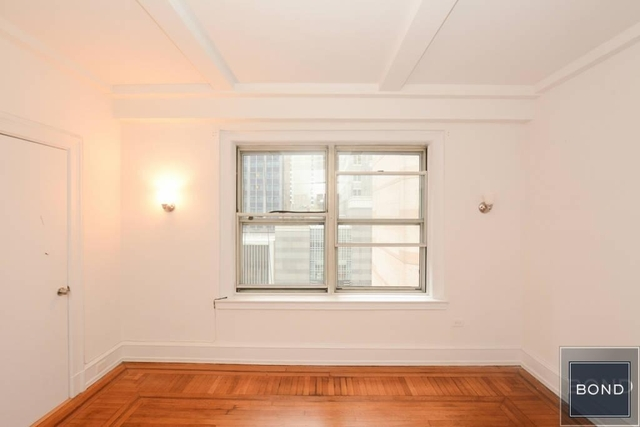 1 Bedroom, Theater District Rental in NYC for $2,492 - Photo 1