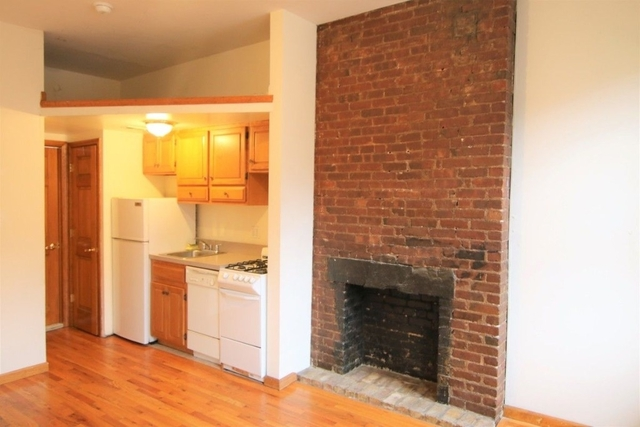 Studio, Hell's Kitchen Rental in NYC for $2,099 - Photo 1