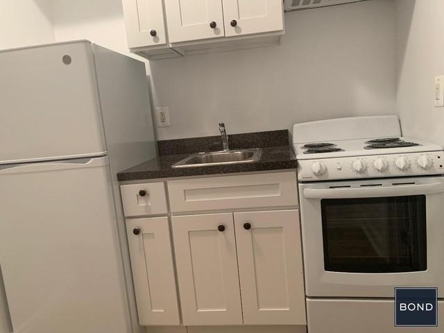 1 Bedroom, Alphabet City Rental in NYC for $2,170 - Photo 2
