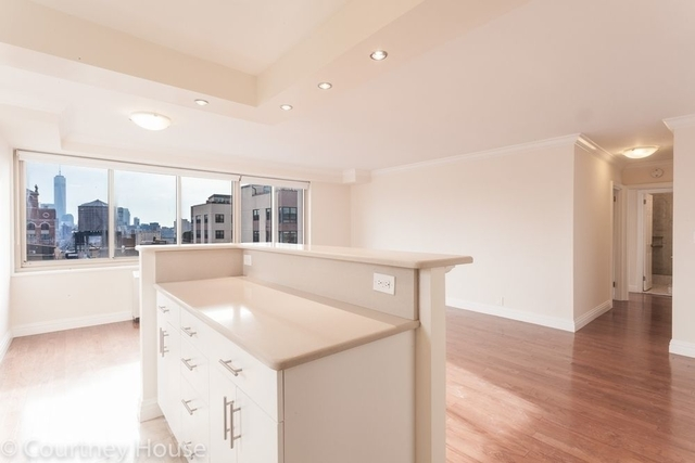2 Bedrooms, Flatiron District Rental in NYC for $6,295 - Photo 2