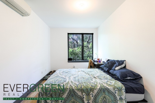 3 Bedrooms, Crown Heights Rental in NYC for $3,400 - Photo 2