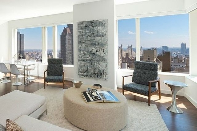 1 Bedroom, Midtown East Rental in NYC for $4,795 - Photo 2