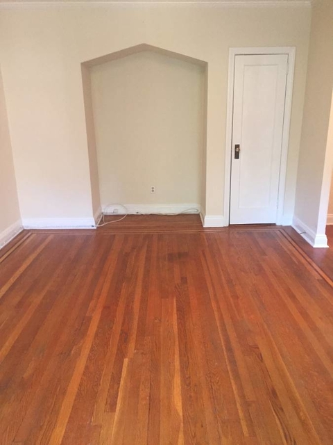 1 Bedroom, Bayside Rental in NYC for $1,725 - Photo 1