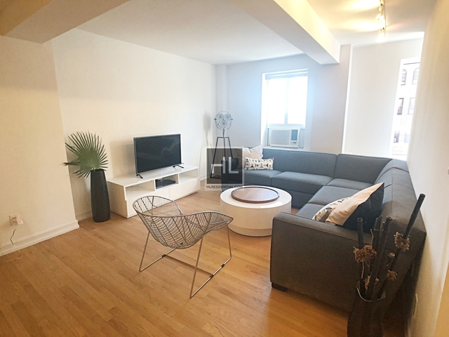 2 Bedrooms, Upper West Side Rental in NYC for $5,195 - Photo 1