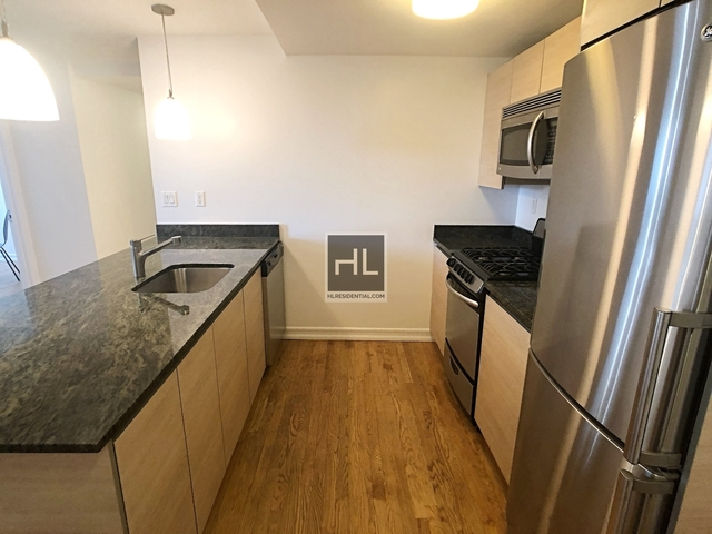 2 Bedrooms, Upper West Side Rental in NYC for $5,195 - Photo 2