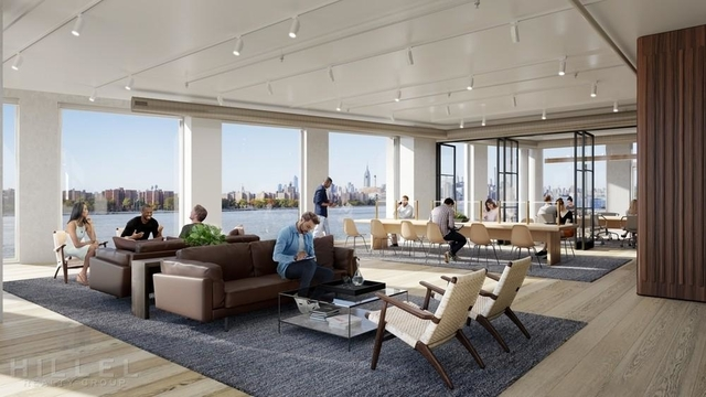 2 Bedrooms, Williamsburg Rental in NYC for $6,090 - Photo 1