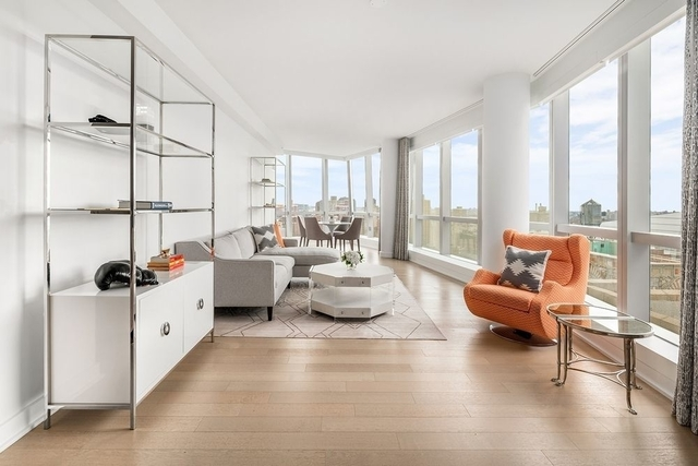 3 Bedrooms, NoMad Rental in NYC for $12,150 - Photo 2