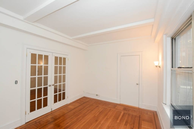 1 Bedroom, Theater District Rental in NYC for $2,492 - Photo 2