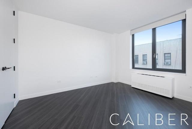 1 Bedroom, Alphabet City Rental in NYC for $4,513 - Photo 2