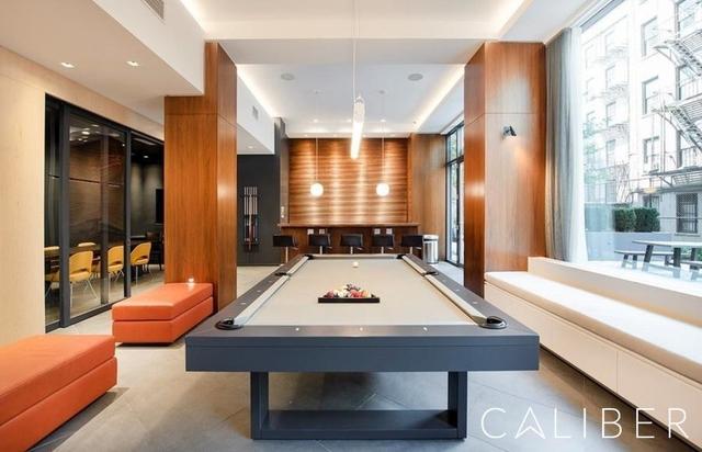 1 Bedroom, Alphabet City Rental in NYC for $4,513 - Photo 1