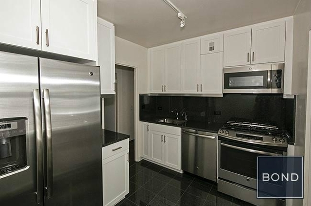 1 Bedroom, Sutton Place Rental in NYC for $5,995 - Photo 1