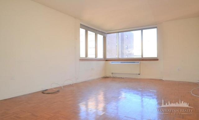 Studio, Kips Bay Rental in NYC for $2,490 - Photo 2