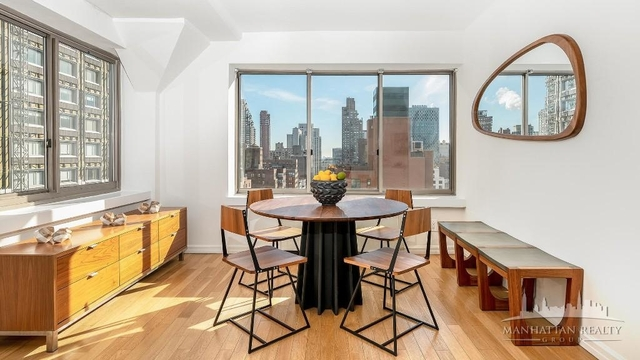 1 Bedroom, Upper East Side Rental in NYC for $6,200 - Photo 2