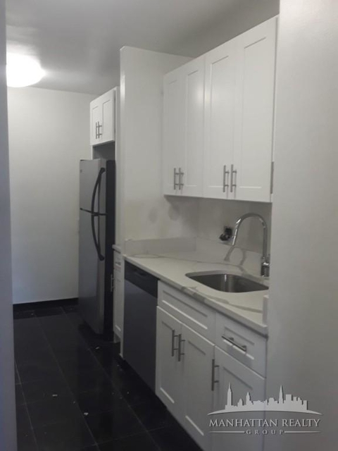 1 Bedroom, Upper East Side Rental in NYC for $6,000 - Photo 2