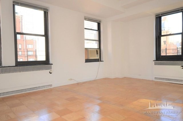 Studio, Murray Hill Rental in NYC for $2,491 - Photo 1