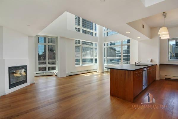 3 Bedrooms, Midtown East Rental in NYC for $14,500 - Photo 1