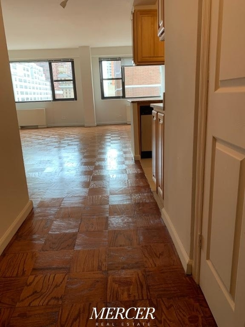 1 Bedroom, Hell's Kitchen Rental in NYC for $3,275 - Photo 1