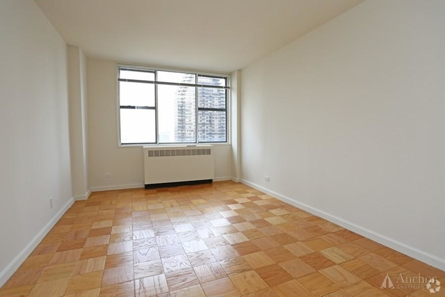 1 Bedroom, Turtle Bay Rental in NYC for $3,691 - Photo 1