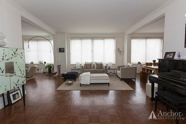 3 Bedrooms, Upper East Side Rental in NYC for $10,900 - Photo 1