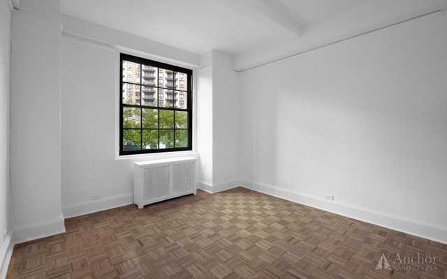 1 Bedroom, Lincoln Square Rental in NYC for $3,175 - Photo 1