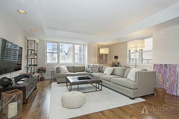 3 Bedrooms, Upper East Side Rental in NYC for $10,895 - Photo 1