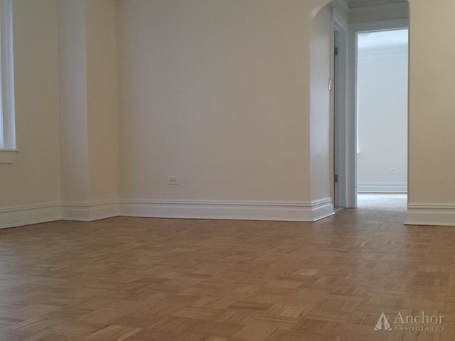 1 Bedroom, Carnegie Hill Rental in NYC for $2,695 - Photo 2