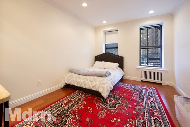 Studio, Sutton Place Rental in NYC for $2,195 - Photo 1