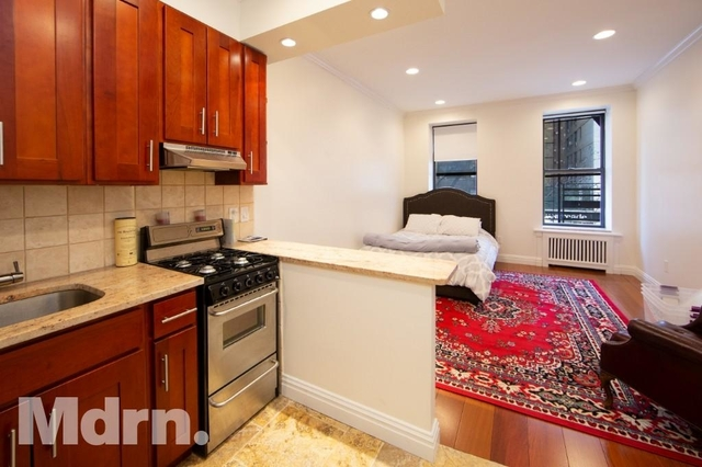 Studio, Sutton Place Rental in NYC for $2,195 - Photo 2