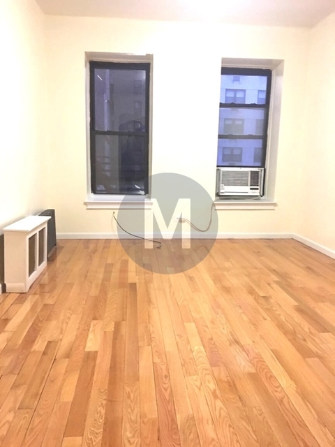 Studio, Sutton Place Rental in NYC for $2,051 - Photo 1