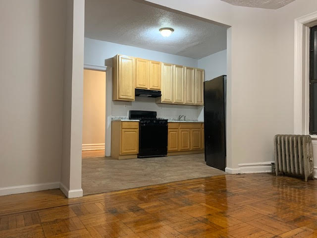 3 Bedrooms, East Flatbush Rental in NYC for $2,195 - Photo 1