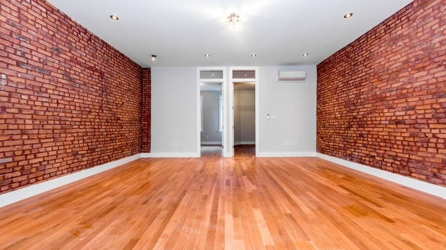 3 Bedrooms, Bushwick Rental in NYC for $4,400 - Photo 2