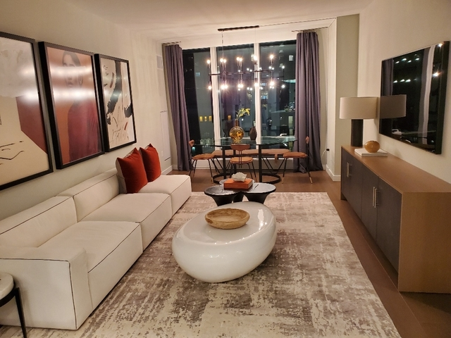 1 Bedroom, Chelsea Rental in NYC for $3,501 - Photo 1